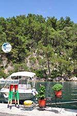 Gaios | Island of Paxos (Paxi) near Corfu | Ionian Islands | Greece  | Photo 103 - Photo GreeceGuide.co.uk