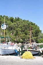 Gaios | Island of Paxos (Paxi) near Corfu | Ionian Islands | Greece  | Photo 104 - Photo GreeceGuide.co.uk