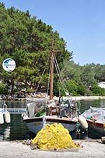 Gaios | Island of Paxos (Paxi) near Corfu | Ionian Islands | Greece  | Photo 105 - Photo GreeceGuide.co.uk