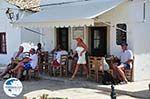 Gaios | Island of Paxos (Paxi) near Corfu | Ionian Islands | Greece  | Photo 106 - Photo GreeceGuide.co.uk