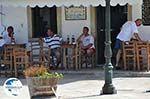 Gaios | Island of Paxos (Paxi) near Corfu | Ionian Islands | Greece  | Photo 110 - Photo GreeceGuide.co.uk