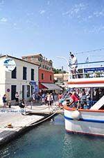 Gaios | Island of Paxos (Paxi) near Corfu | Ionian Islands | Greece  | Photo 113 - Photo GreeceGuide.co.uk