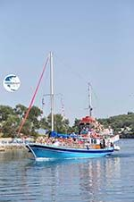 Gaios | Island of Paxos (Paxi) near Corfu | Ionian Islands | Greece  | Photo 117 - Photo GreeceGuide.co.uk