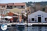 Gaios | Island of Paxos (Paxi) near Corfu | Ionian Islands | Greece  | Photo 118 - Photo GreeceGuide.co.uk