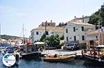 Gaios   Island of Paxos (Paxi) near Corfu   Ionian Islands   Greece    Photo 123 - Photo GreeceGuide.co.uk
