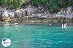 Island of Paxos (Paxi) near Corfu | Ionian Islands | Greece  | Photo 065 - Photo GreeceGuide.co.uk