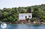 Island of Paxos (Paxi) near Corfu   Ionian Islands   Greece    Photo 067 - Photo GreeceGuide.co.uk