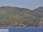 Island of Hydra Greece - Greece  Photo 1 - Photo GreeceGuide.co.uk