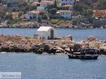 Island of Hydra Greece - Greece  Photo 4 - Photo GreeceGuide.co.uk
