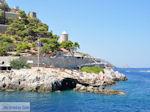 Island of Hydra Greece - Greece  Photo 9 - Photo GreeceGuide.co.uk
