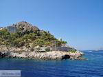 Island of Hydra Greece - Greece  Photo 10 - Photo GreeceGuide.co.uk