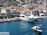 Island of Hydra Greece - Greece  Photo 20 - Photo GreeceGuide.co.uk