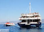 Island of Hydra Greece - Greece  Photo 21 - Photo GreeceGuide.co.uk