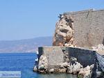 Island of Hydra Greece - Greece  Photo 23 - Photo GreeceGuide.co.uk