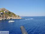 Island of Hydra Greece - Greece  Photo 26 - Photo GreeceGuide.co.uk