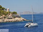 Island of Hydra Greece - Greece  Photo 27 - Photo GreeceGuide.co.uk