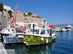 Island of Hydra Greece - Greece  Photo 38 - Photo GreeceGuide.co.uk
