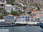 Island of Hydra Greece - Greece  Photo 52 - Photo GreeceGuide.co.uk