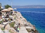 Island of Hydra Greece - Greece  Photo 59 - Photo GreeceGuide.co.uk