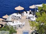 Island of Hydra Greece - Greece  Photo 62 - Photo GreeceGuide.co.uk