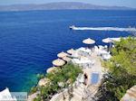 Island of Hydra Greece - Greece  Photo 63 - Photo GreeceGuide.co.uk