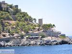 Island of Hydra Greece - Greece  Photo 103 - Photo GreeceGuide.co.uk