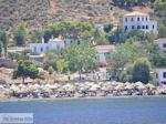 Island of Hydra Greece - Greece  Photo 111 - Photo GreeceGuide.co.uk
