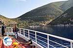 Pisaetos - Ithaki - Ithaca - Photo 003 - Photo GreeceGuide.co.uk