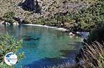 Pisaetos- Ithaki - Ithaca - Photo 007 - Photo GreeceGuide.co.uk