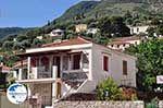 Vathy, Ithaki - Ithaca - Photo 026 - Photo GreeceGuide.co.uk
