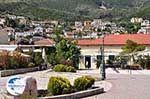 Vathy, Ithaki - Ithaca - Photo 034 - Photo GreeceGuide.co.uk