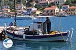 Vathy, Ithaki - Ithaca - Photo 035 - Photo GreeceGuide.co.uk