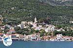 Vathy, Ithaki - Ithaca - Photo 039 - Photo GreeceGuide.co.uk