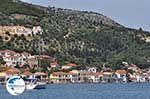Vathy, Ithaki - Ithaca - Photo 040 - Photo GreeceGuide.co.uk
