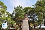 The Statue of Odysseus - Stavros - Ithaki - Ithaca - Photo 044 - Photo GreeceGuide.co.uk