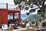 Stavros - Ithaki - Ithaca - Photo 049 - Photo GreeceGuide.co.uk