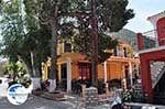 Stavros - Ithaki - Ithaca - Photo 050 - Photo GreeceGuide.co.uk