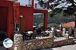 Stavros - Ithaki - Ithaca - Photo 052 - Photo GreeceGuide.co.uk