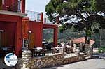 Stavros - Ithaki - Ithaca - Photo 053 - Photo GreeceGuide.co.uk