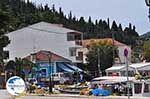 Frikes - Ithaki - Ithaca - Photo 076 - Photo GreeceGuide.co.uk
