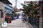 Vathy, the capital of Ithaki - Ithaca - Photo 096 - Photo GreeceGuide.co.uk