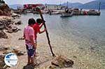 Pisaetos - Ithaki - Ithaca - Photo 099 - Photo GreeceGuide.co.uk