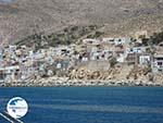 Kalymnos   Greece   Greece  - Photo 008 - Photo GreeceGuide.co.uk