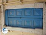Kalymnos | Greece | Greece  - Photo 011 - Photo GreeceGuide.co.uk