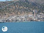 Kalymnos | Greece | Greece  - Photo 016 - Photo GreeceGuide.co.uk