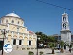 Kalymnos | Greece | Greece  - Photo 018 - Photo GreeceGuide.co.uk