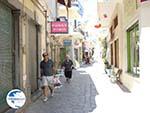 Kalymnos | Greece | Greece  - Photo 020 - Photo GreeceGuide.co.uk