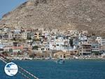 Kalymnos | Greece | Greece  - Photo 024 - Photo GreeceGuide.co.uk