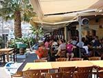 Kalymnos   Greece   Greece  - Photo 026 - Photo GreeceGuide.co.uk