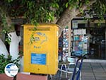 Kalymnos | Greece | Greece  - Photo 029 - Photo GreeceGuide.co.uk